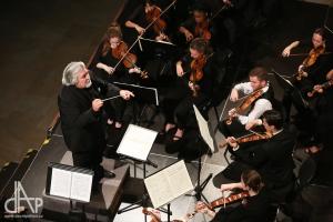 Classical movements