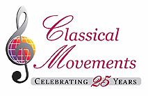 Classical Movements