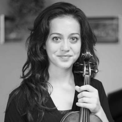 Lauren-Roth