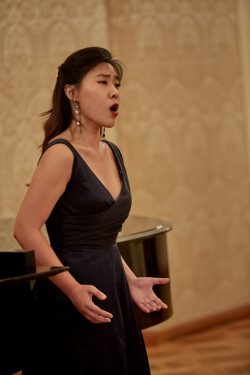 PSN_VOCAL_Competition_097